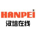 汉培在线招生平台