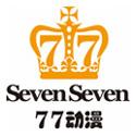 77����